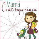 Mamá Contemporánea